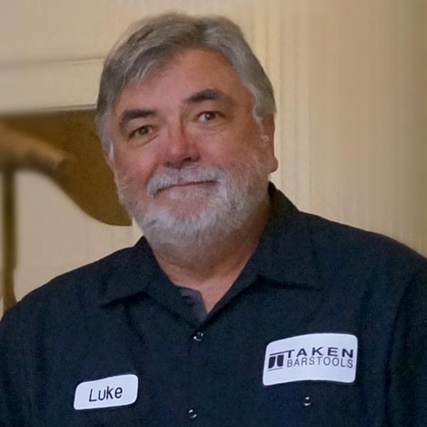 About Luke